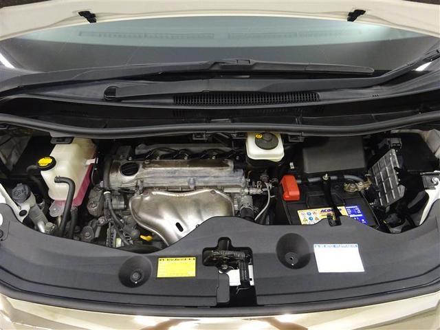 2.4V 4WD 両側パワースライドドア バックモニター(5枚目)