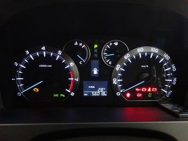 2.4V 4WD 両側パワースライドドア バックモニター(16枚目)