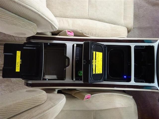 2.4V 4WD 両側パワースライドドア バックモニター(17枚目)
