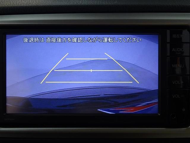F バックモニター メモリーナビ ワンセグ キーレス ETC(13枚目)