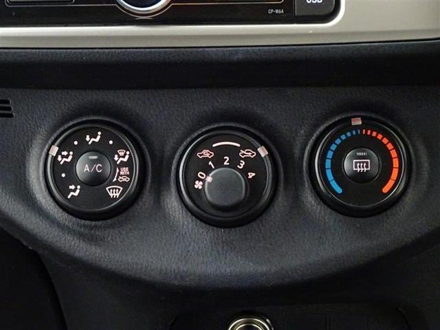 F 4WD CDチューナー キーレス ETC(10枚目)
