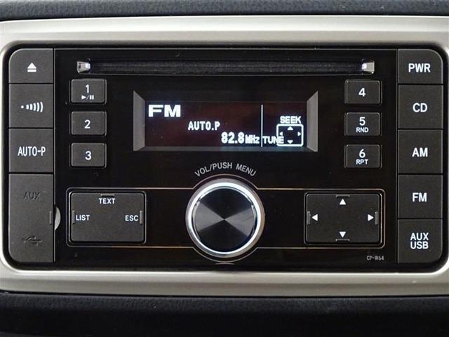 F 4WD CDチューナー キーレス ETC(11枚目)