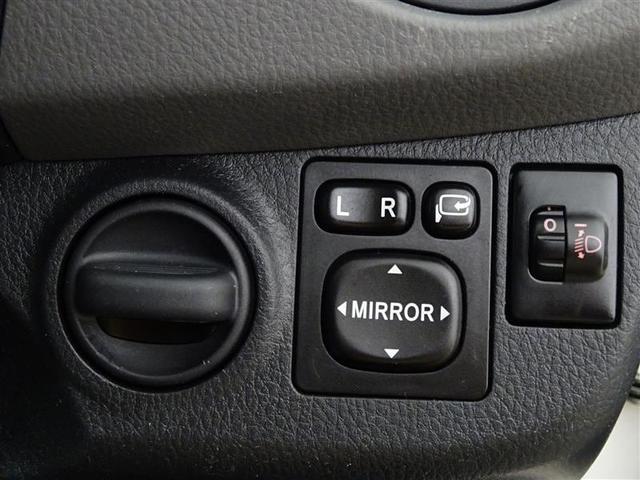 F 4WD CDチューナー キーレス ETC(14枚目)