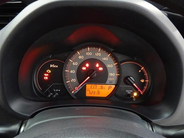 F 4WD CDチューナー キーレス ETC(16枚目)