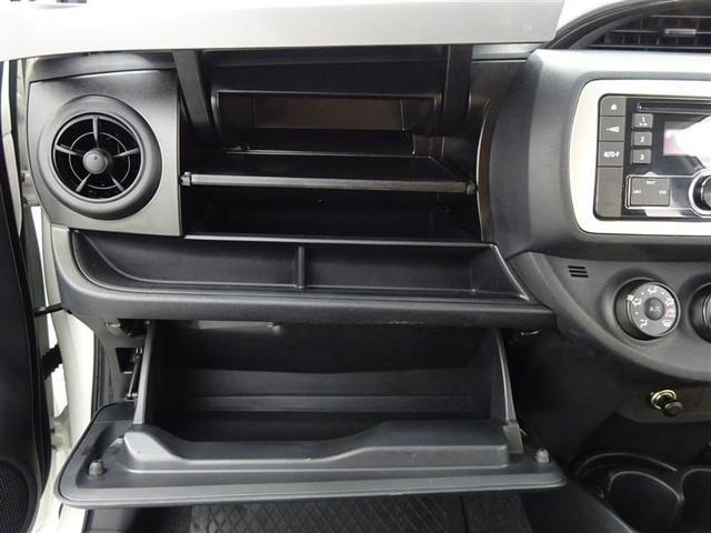 F 4WD CDチューナー キーレス ETC(18枚目)
