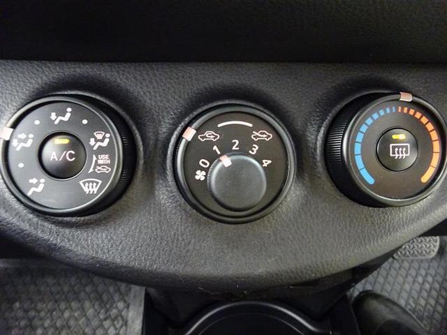 F 4WD CDチューナー キーレス ETC TSS(10枚目)