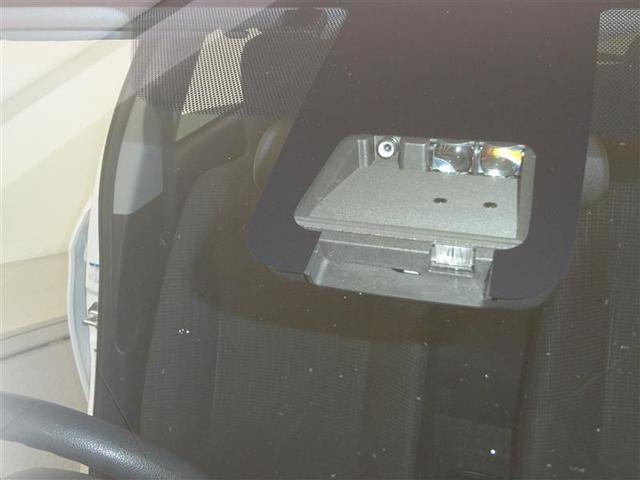 F 4WD CDチューナー キーレス ETC TSS(16枚目)