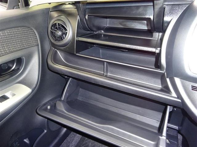 F 4WD CDチューナー キーレス ETC TSS(18枚目)
