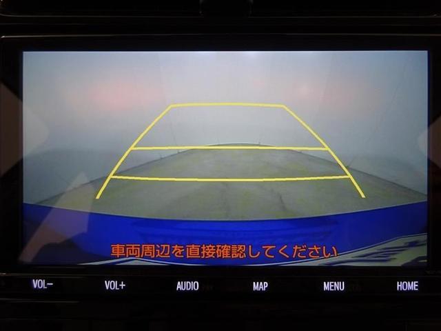 A 純正SDナビ フルセグTV バックカメラ LEDライト(12枚目)