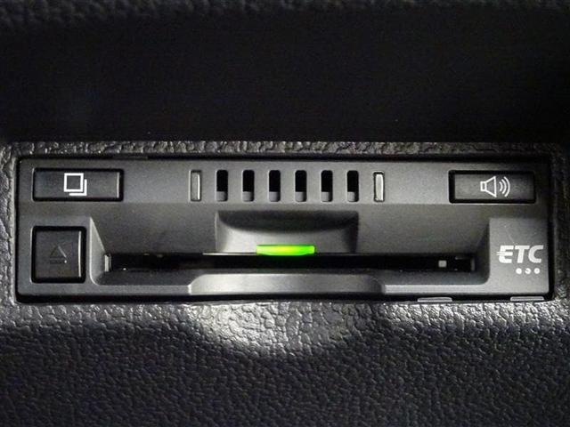 A 純正SDナビ フルセグTV バックカメラ LEDライト(14枚目)