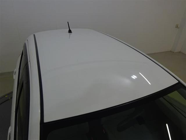 F 4WD メモリーナビ ワンセグ キーレス 寒冷地仕様(4枚目)