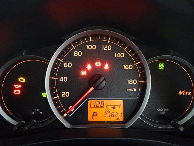 F 4WD メモリーナビ ワンセグ キーレス 寒冷地仕様(14枚目)