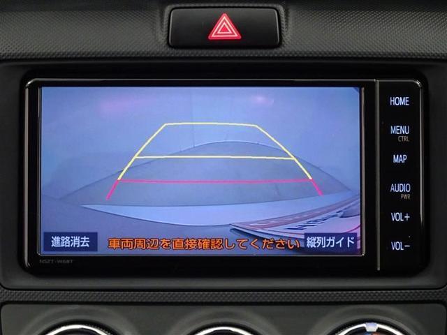 X 4WD バックモニター ナビ フルセグ キーレス ETC(13枚目)