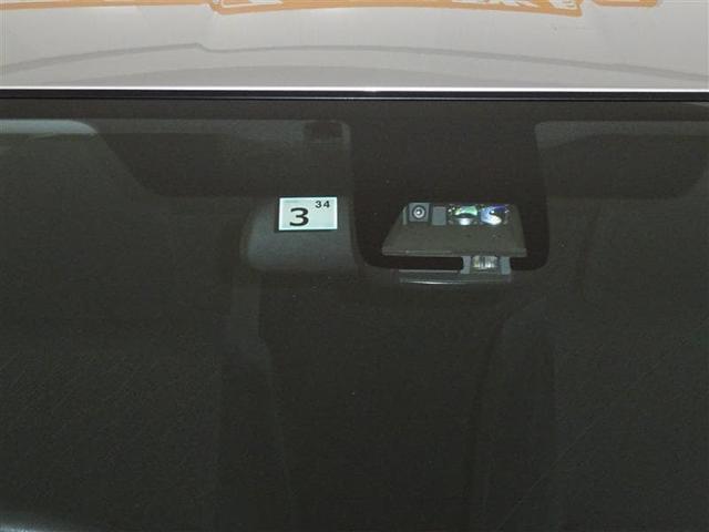 X 4WD バックモニター ナビ フルセグ キーレス ETC(16枚目)