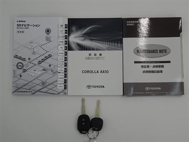 X 4WD バックモニター ナビ フルセグ キーレス ETC(20枚目)