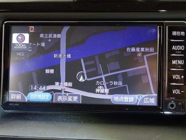 ハイブリッドX 片側パワースライドドア メモリーナビ ワンセグ スマートキー ETC バックモニター LED 寒冷地仕様 TSS(11枚目)