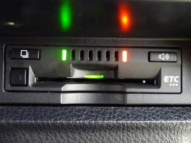 ハイブリッドX 片側パワースライドドア メモリーナビ ワンセグ スマートキー ETC バックモニター LED 寒冷地仕様 TSS(14枚目)