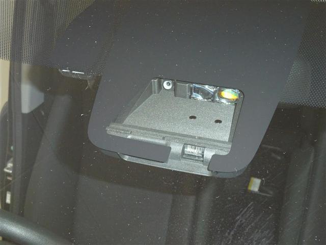 ハイブリッドX 片側パワースライドドア メモリーナビ ワンセグ スマートキー ETC バックモニター LED 寒冷地仕様 TSS(16枚目)