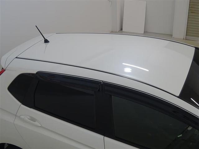 L ホンダセンシング 4WD メモリーナビ フルセグ スマートキー ETC ワンオーナー バックモニター LED(4枚目)