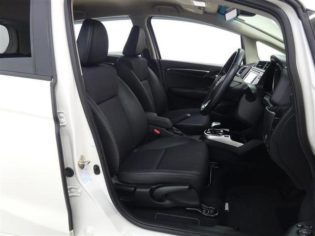 L ホンダセンシング 4WD メモリーナビ フルセグ スマートキー ETC ワンオーナー バックモニター LED(7枚目)