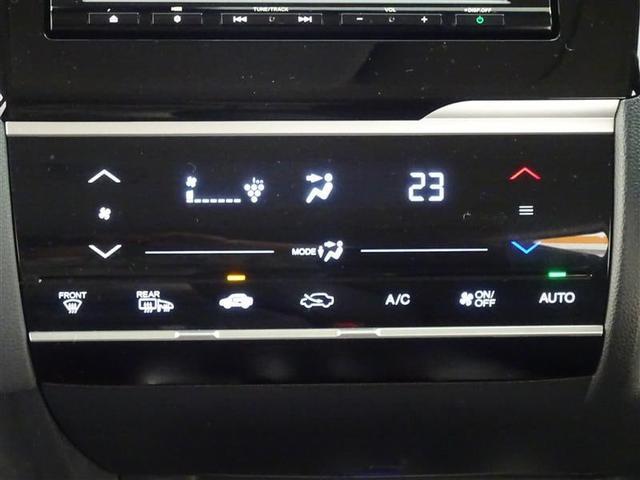 L ホンダセンシング 4WD メモリーナビ フルセグ スマートキー ETC ワンオーナー バックモニター LED(10枚目)