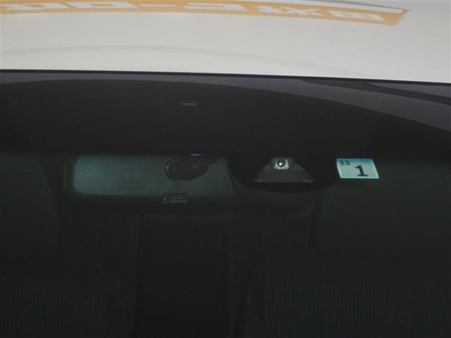 L ホンダセンシング 4WD メモリーナビ フルセグ スマートキー ETC ワンオーナー バックモニター LED(16枚目)