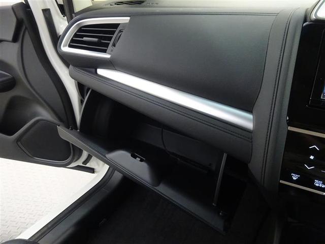 L ホンダセンシング 4WD メモリーナビ フルセグ スマートキー ETC ワンオーナー バックモニター LED(18枚目)