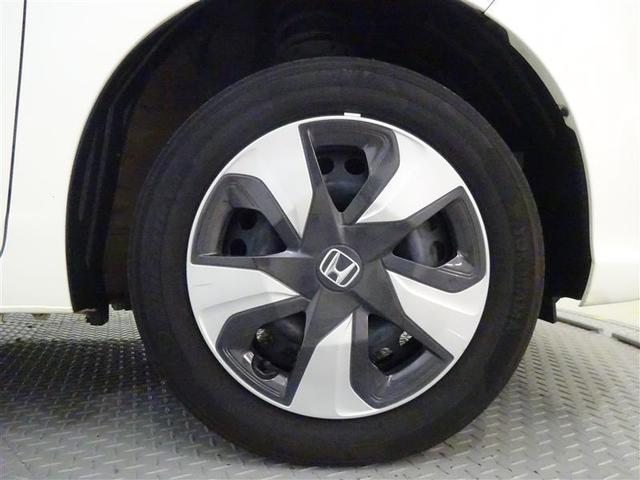 L ホンダセンシング 4WD メモリーナビ フルセグ スマートキー ETC ワンオーナー バックモニター LED(19枚目)