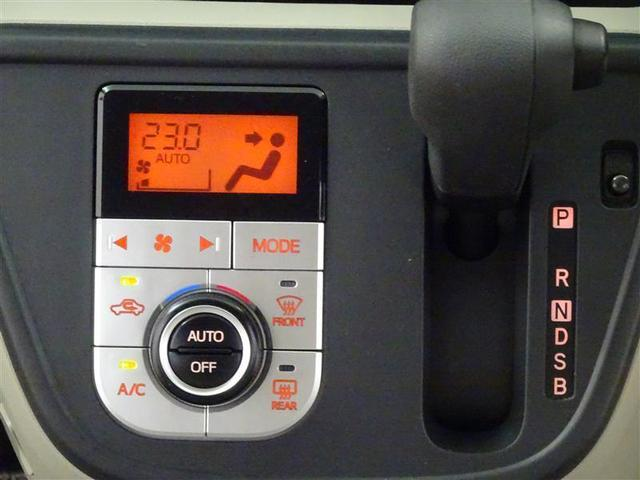 X Lパッケージ スマートキー ベンチシート ワンオーナー アイドリングストップ(10枚目)