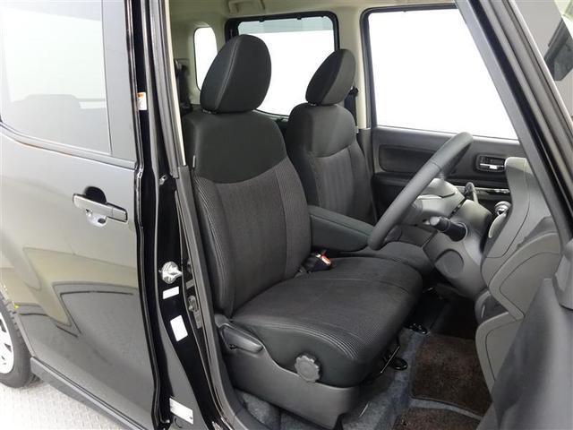 ハイウェイスター X 4WD フルセグ メモリーナビ DVD再生 ミュージックプレイヤー接続可 バックカメラ 衝突被害軽減システム 電動スライドドア LEDヘッドランプ ワンオーナー アイドリングストップ(7枚目)