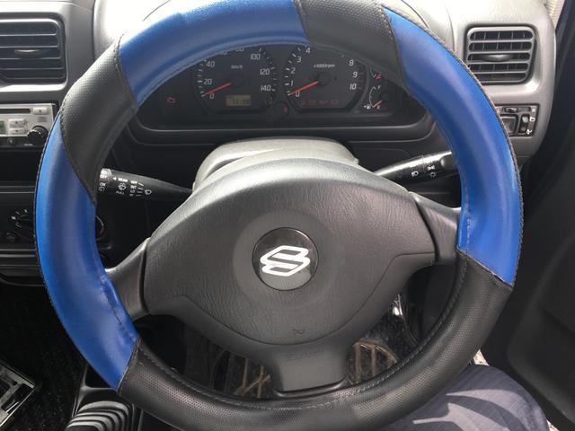 スズキ ワゴンR タイミングチェーン