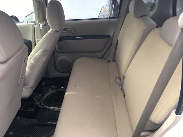 三菱 eKワゴン エアコン パワーウィンドウ Wエアバッグ ABS
