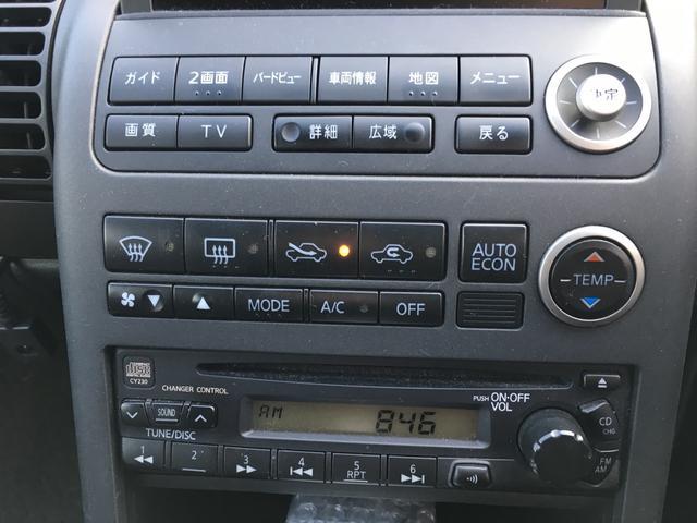 4WD アイドリングストップ Wエアバッグ パワーウィンドウ(11枚目)