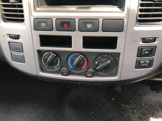 4WD(8枚目)