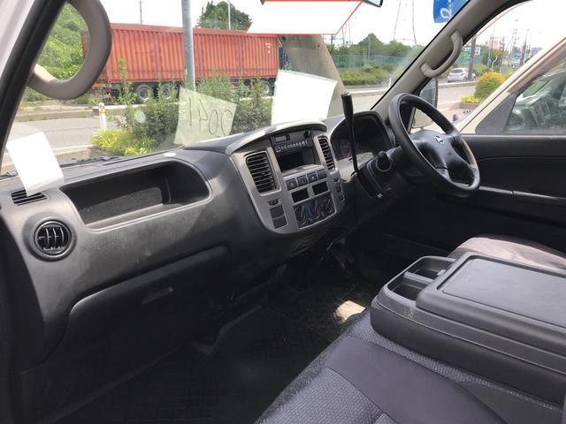 4WD(15枚目)