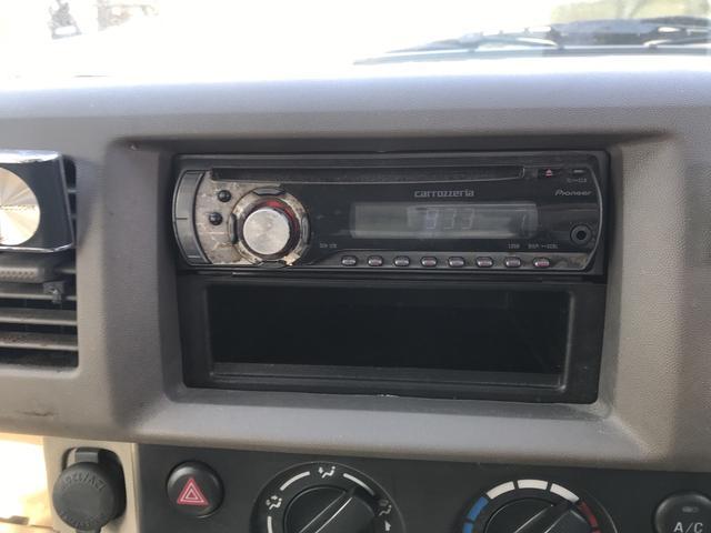 軽自動車 スペリアホワイト 両側スライドドア MT AC(9枚目)