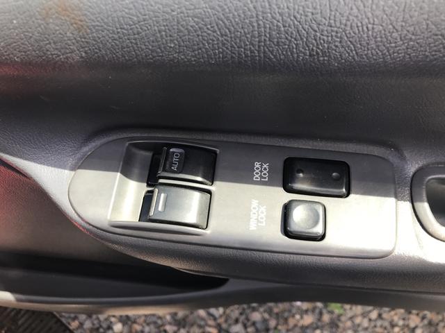 デラックス ロング エアバッグ ABS スライドドア(12枚目)