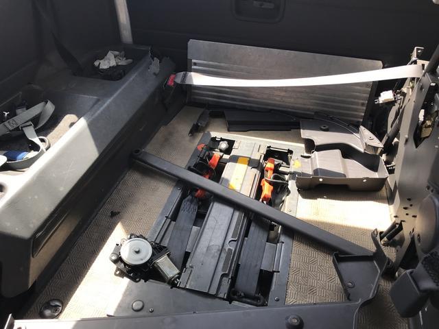 4WD AC AT 片側スライドドア(5枚目)