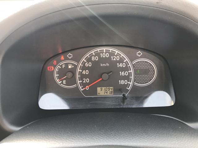 商用車 AC ETC AT キーレス Wエアバッグ(7枚目)