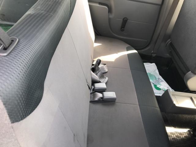 商用車 AC ETC AT キーレス Wエアバッグ(15枚目)