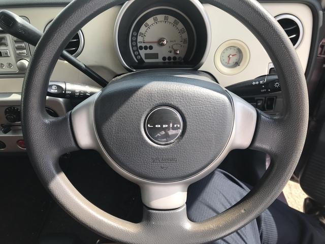 4WD AW AC オーディオ付 シートヒーター(6枚目)