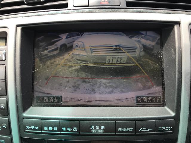 ナビ TV バックカメラ AT クルーズコントロール 4WD(12枚目)
