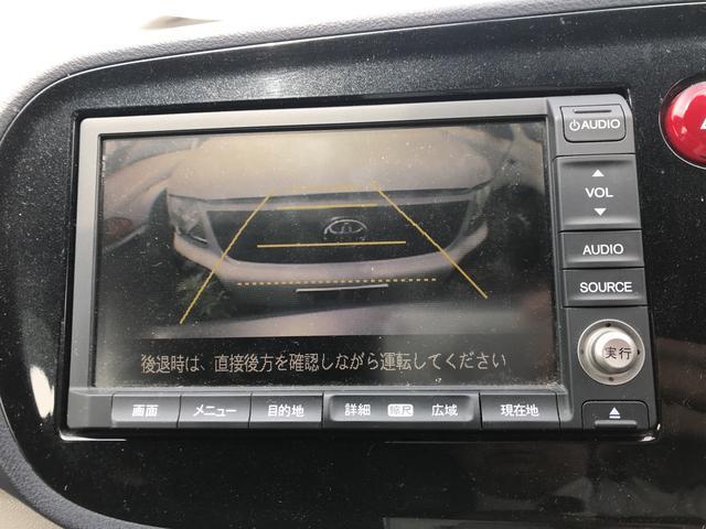 ナビ バックカメラ AC CVT ETC(11枚目)