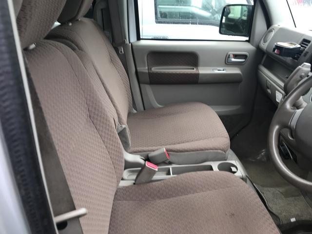 4WD オーディオ付 キーレス AT スライドドア(4枚目)