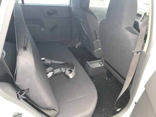 エアコン ホワイト エアバック ABS 100V電源(6枚目)