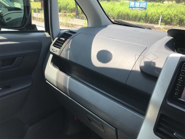 「トヨタ」「ヴォクシー」「ミニバン・ワンボックス」「福島県」の中古車14