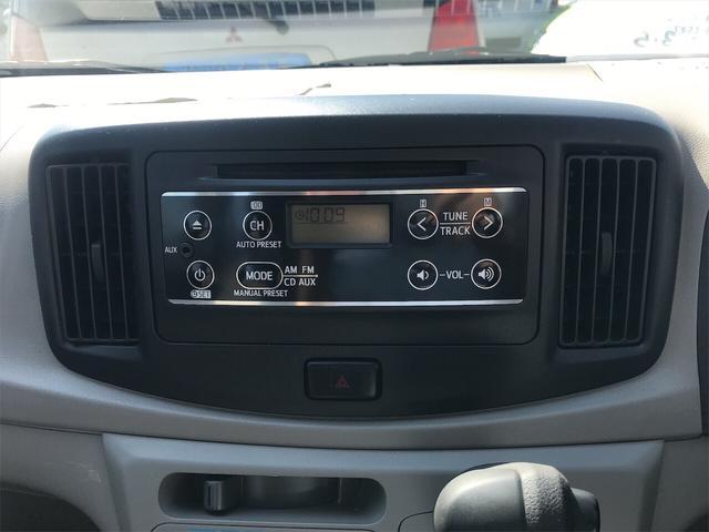 軽自動車 ホワイト CVT AC エアバッグ ABS(9枚目)