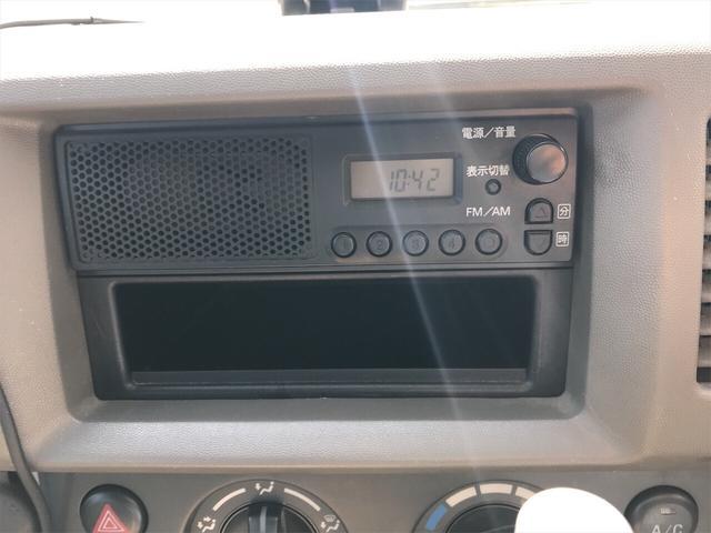 軽自動車 ETC スペリアホワイト AT エアバッグ(9枚目)