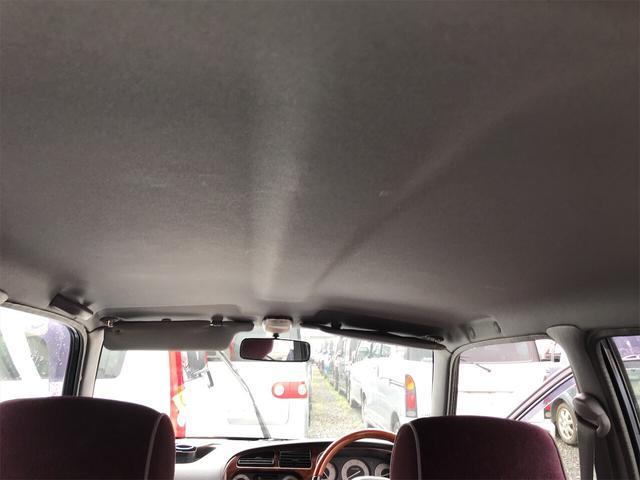 「ダイハツ」「ミラジーノ」「軽自動車」「福島県」の中古車6