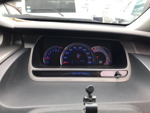 「ホンダ」「オデッセイ」「ミニバン・ワンボックス」「福島県」の中古車12